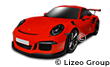 Foto PORSCHE 911 type 991 911 GT3 RS