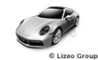 Photo PORSCHE 911 type 992 911 Carrera S