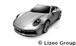 Photo PORSCHE 911 type 992 911 Carrera S Cabriolet