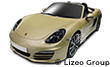 Photo PORSCHE Boxster type 981
