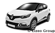 Photo RENAULT Captur Captur
