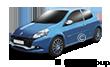 Foto RENAULT Clio Clio III Gordini RS