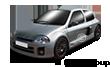 Foto RENAULT Clio Clio V6 ph1