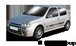 Foto RENAULT Clio Clio RS1