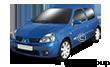 Foto RENAULT Clio Clio RS3 (RS 2004)