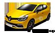 Foto RENAULT Clio Clio IV GT