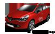 Foto RENAULT Clio Clio IV Sport Tourer