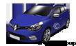 Foto RENAULT Clio Clio IV Estate GT