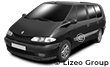 Photo RENAULT Espace Grand Espace III