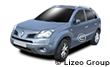 Photo RENAULT Koleos Koleos