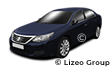Photo RENAULT Latitude Latitude