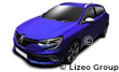 Photo RENAULT Megane Megane IV Estate