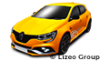 Photo RENAULT Megane Megane IV RS