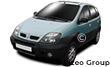 Photo RENAULT Scenic Scenic RX4