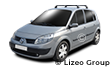 Photo RENAULT Scenic Scenic II