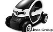 Photo RENAULT Twizy Twizy