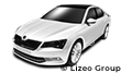 Photo SKODA Superb Superb 4x4