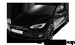 TESLA Model S resim