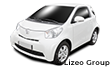 TOYOTA IQ photo