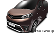 TOYOTA Proace photo
