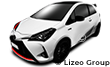 Photo TOYOTA Yaris Yaris GRMN