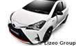 Photo TOYOTA Yaris Yaris GR Sport
