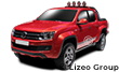Photo VOLKSWAGEN Amarok