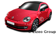 Photo VOLKSWAGEN Coccinelle