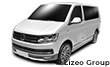 Photo VOLKSWAGEN Caravelle