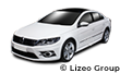 Photo VOLKSWAGEN CC
