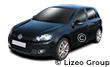 Photo VOLKSWAGEN Golf Golf V