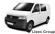 Photo VOLKSWAGEN Transporter