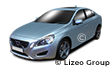 VOLVO S 60 S 60 AWD photo