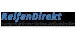 logo reifendirekt.ch