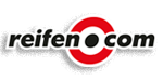 Logo de reifen.com