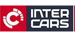Logo intercars.pl