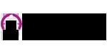 Logo de autozen.fr