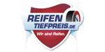 logo reifentiefpreis.de
