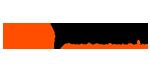 Logo de hallobanden.nl