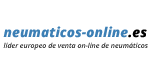 logo neumaticos-online.es