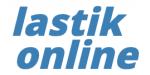 logo lastik-online.com.tr