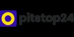 logo pitstop24.es