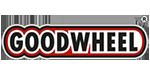 logo goodwheel.at