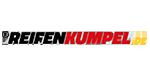 logo reifenkumpel.de