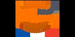 logo pneus-neuf-discount.fr