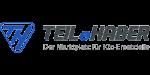 logo teilehaber.de
