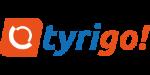 logo tyrigo.com