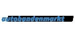 Logo de autobandenmarkt.nl