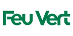 Logo de Feu Vert