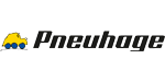 Logo de Pneuhage